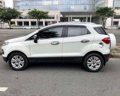 Bán xe Ford EcoSport đời 2016, màu trắng như mới giá 535 triệu tại Đồng Nai
