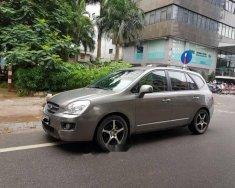 Bán ô tô Kia Carens AT sản xuất năm 2010 giá 353 triệu tại Hà Nội