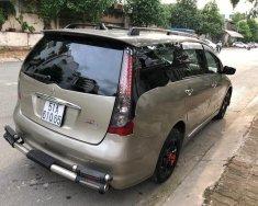 Bán xe Mitsubishi Grandis đời 2005 xe gia đình giá 355 triệu tại Tp.HCM