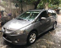 Cần bán gấp Mitsubishi Grandis đời 2005 xe gia đình giá 340 triệu tại Hà Nội