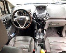 Bán xe Ecosport 2014, đã đi 31.000km giá 475 triệu tại Đồng Nai