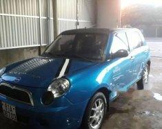 Bán Mini Cooper đời 2009, màu xanh lam, xe nhập giá 139 triệu tại Gia Lai