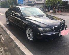 Bán BMW 7 Series năm 2007 xe gia đình  giá 830 triệu tại Hà Nội