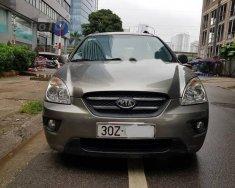 Cần bán xe Kia Carens AT đời 2010 chính chủ, giá tốt giá 355 triệu tại Hà Nội