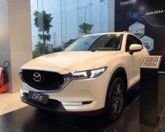 Cần bán Mazda CX 5 2.5 AWD sản xuất 2018, giá tốt giá 1 tỷ 19 tr tại Hà Nội