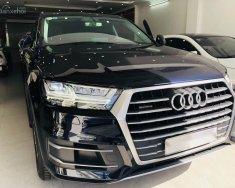 Cần bán Audi Q7 đời 2016, nhập khẩu giá 3 tỷ 300 tr tại Tp.HCM