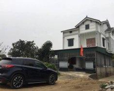 Chính chủ bán Mazda CX 5 sản xuất năm 2017 giá 870 triệu tại Hà Nội