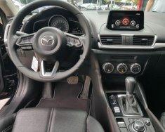 Bán Mazda 3 1.5 Sedan sản xuất cuối 2017, bản Facelift giá Giá thỏa thuận tại Hà Nội