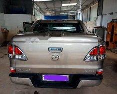 Cần bán xe Mazda BT 50 số sàn 2 cầu giá 472 triệu tại Đắk Lắk