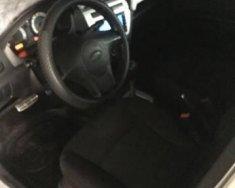 Tôi cần bán xe Morning 2009 số tự động, xe zin nguyên bản giá 215 triệu tại Tp.HCM