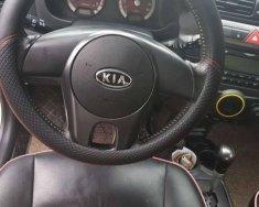 Cần bán xe Kia Morning cuối 2011 số tự động giá 235 triệu tại Đồng Nai