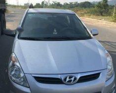Cần bán Hyundai i20 Đk 2013, số tự động, nhập Ấn Độ giá 352 triệu tại TT - Huế