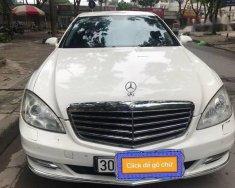 Cần bán xe Mercedes đời 2007, giá tốt giá 680 triệu tại Hà Nội