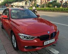 Cần bán xe BMW 320i sx 2013 nhập Đức giá 890 triệu tại Hà Nội