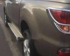 Cần bán gấp Mazda BT 50 sản xuất năm 2014 như mới giá 467 triệu tại Đắk Lắk
