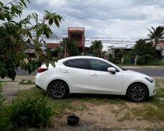 Cần bán lại xe Mazda 2 năm sản xuất 2018, màu trắng, 570 triệu giá 570 triệu tại Khánh Hòa