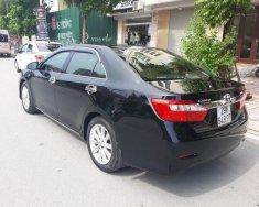 Gia đình cần bán xe Toyota Camry 2.5G phom mới đời 2013 giá 805 triệu tại Hà Nội