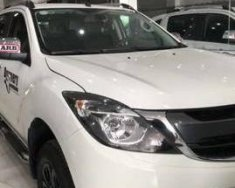 Bán Mazda BT 50 năm sản xuất 2016, màu trắng, nhập khẩu giá 585 triệu tại Bình Dương