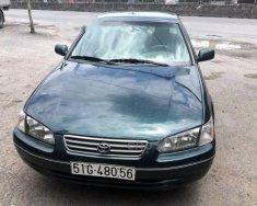 Cần bán gấp Toyota Camry GLI năm 1999 giá 236 triệu tại Tp.HCM
