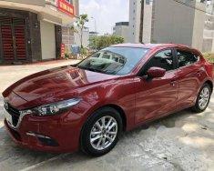 Cần bán lại xe Mazda 3 năm 2018, màu đỏ, 727tr giá 727 triệu tại Hà Nội