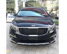 Cần bán Grand Sedona DATH 2018 Kia Gò Vấp, liên hệ 0919 365 016 để có giá tốt nhất giá 1 tỷ 179 tr tại Tp.HCM