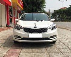 Cần bán Kia K3 đời đầu chính chủ tại Việt Trì giá 545 triệu tại Phú Thọ
