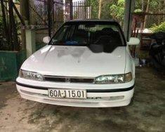 Bán Honda Accord sản xuất 1990, màu trắng  giá 105 triệu tại Đồng Nai