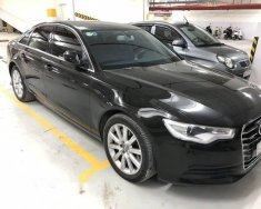 Cần bán Audi A6 năm 2011, giá tốt giá 1 tỷ 99 tr tại Tp.HCM
