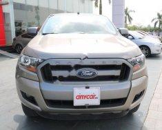 Anycar Long Biên bán Ford Ranger XLS 2.2AT 2016, biển Hà Nội, xe cực đẹp, đăng ký lần đầu 10/2016 giá 659 triệu tại Hà Nội