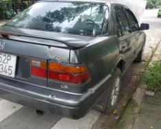 Bán xe Accord đời 1986, xe còn nổ máy giá 30 triệu tại Tp.HCM
