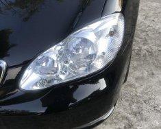 Bán Toyota Corolla altis 1.8G MT sản xuất năm 2006, màu đen giá 355 triệu tại Hà Nội