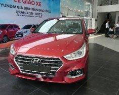 Bán Hyundai Accent số sàn bản đủ, xe giao ngay tại Phổ Quang giá 470 triệu tại Tp.HCM