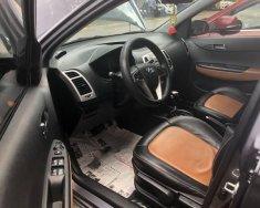 Bán xe cũ Hyundai i20 đời 2011 giá cạnh tranh giá 335 triệu tại Tp.HCM