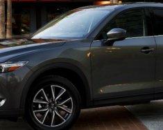 Cần bán xe Mazda CX 5 2.5 All New, hỗ trợ trả góp lên đến 90%, LH Mr thắng 0889 235 818 giá 999 triệu tại Hà Nội