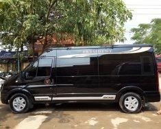 Thanh lý xe Vip-Dcar Limousin President giá 1 tỷ 200 tr tại Tp.HCM