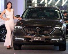 Cần bán xe Mazda CX 5 2.0 All New, LH Hotline kinh doanh 0889 235 818 giá 899 triệu tại Hà Nội