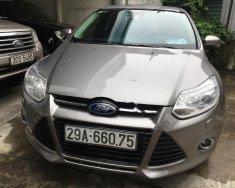 Cần bán Ford Focus S 2.0 AT 2013, xe cá nhân sử dụng giữ gìn rất mới đẹp giá 525 triệu tại Hà Nội