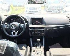 Bán Mazda CX 5 đời 2018, màu đen, 879 triệu giá 879 triệu tại Tp.HCM