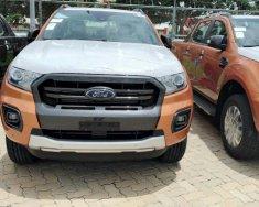 Bán Ford Ranger giá hot, gọi Vi xinh để đặt hàng nè giá 630 triệu tại Đà Nẵng