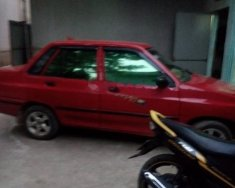 Bán Kia Pride Beta SX 2002, xe đang chạy bình thường giá 85 triệu tại Sơn La