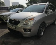 Mình cần bán Kia Carens Sx 2011 số tự động, xe cực đẹp giá 365 triệu tại Tp.HCM