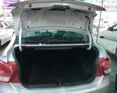 Bán ô tô Hyundai Grand i10 1.2 MT Base đời 2015, màu bạc  giá 315 triệu tại Hà Nội