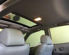 Cần bán lại xe Ford Laser 1.8 AT sản xuất năm 2005  giá 245 triệu tại Yên Bái