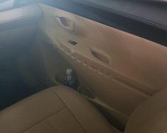 Bán ô tô Toyota Vios đời 2017, màu trắng   giá 560 triệu tại Cần Thơ