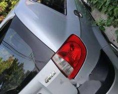 Cần bán xe Hyundai Getz sản xuất 2009, màu bạc, giá 215tr giá 215 triệu tại Hà Nội