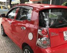 Bán Kia Morning MT sản xuất 2012, còn rất mới giá 195 triệu tại Tp.HCM