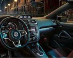Chỉ với 365trieeju có ngay chiếc xe hằng mơ ước giá 1 tỷ 466 tr tại Khánh Hòa