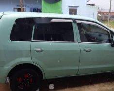 Bán ô tô Mazda Premacy năm sản xuất 2002, giá chỉ 230 triệu giá 230 triệu tại Kiên Giang