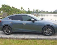 Bán xe Mazda 3 xanh lướt, SX 2016 giá 628 triệu tại Hà Nội