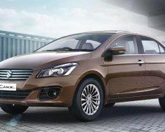 Bán Suzuki Ciaz nhập Thái, giá chỉ 499 triệu đồng giá 499 triệu tại Hà Nội